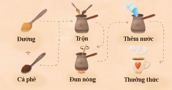 10-y-tuong-khien-ca-phe-thom-ngon-hon