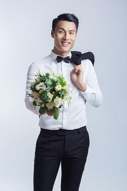ghi-ban-mac-hong-quan-duoc-ky-han-khen-gioi-1