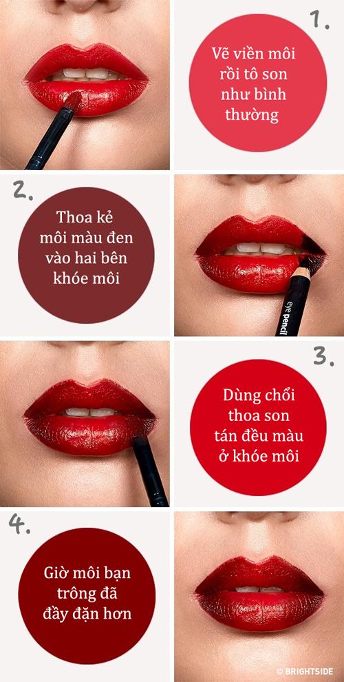 5-meo-nho-giup-lan-moi-trong-day-dan-hon