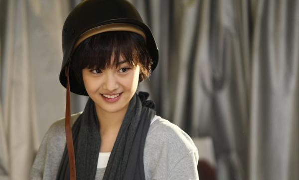 Một năm sau đó, Trịnh Sảng tiếp tục tham gia nhiều dự án phim truyền hình và điện ảnh. Đôi mắt biết cười của