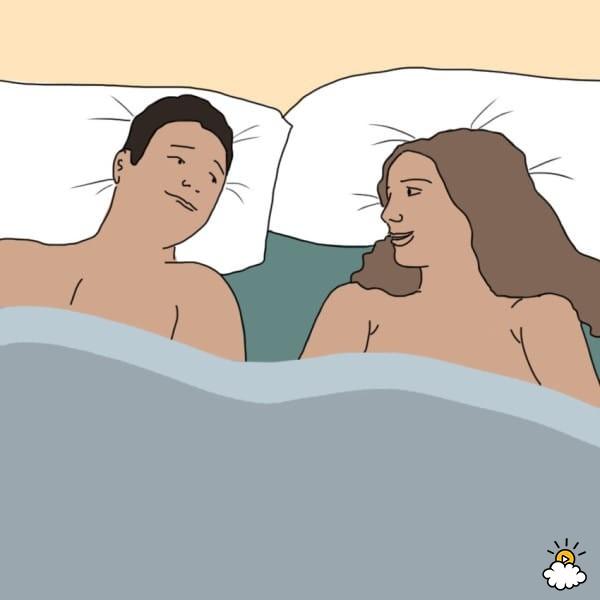 nhung-tac-dung-tuyet-voi-khi-chung-ta-ngu-nude-2