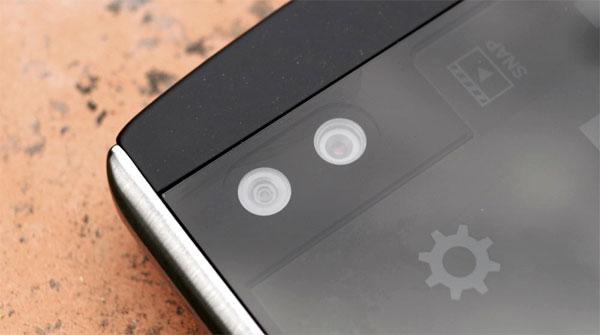 lg-v20-ra-mat-truoc-iphone-7-mot-ngay