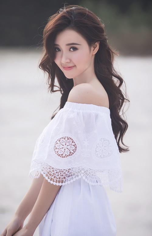 3-hot-girl-gioi-giang-xinh-dep-van-bi-phu-tinh