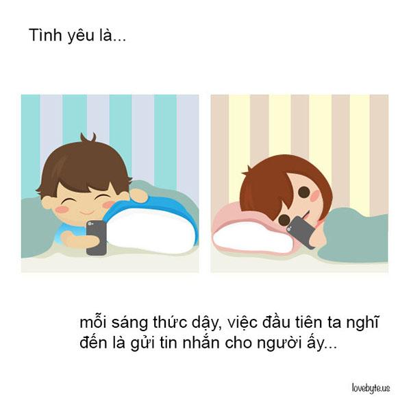 bo-tranh-ta-yeu-nhau-tu-nhung-dieu-gian-di-lam-xao-xuyen-trai-tim-10