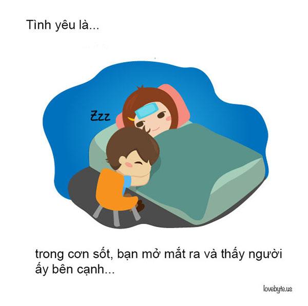 bo-tranh-ta-yeu-nhau-tu-nhung-dieu-gian-di-lam-xao-xuyen-trai-tim-12