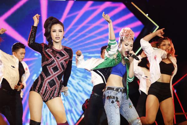 bao-thy-bao-anh-dong-nhi-sexy-thieu-dot-dem-nhac-6