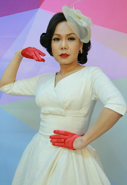viet-huong-phuong-thanh-cai-nhau-chi-choe-tren-ghe-nong-1