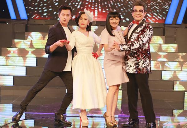 viet-huong-phuong-thanh-cai-nhau-chi-choe-tren-ghe-nong-5