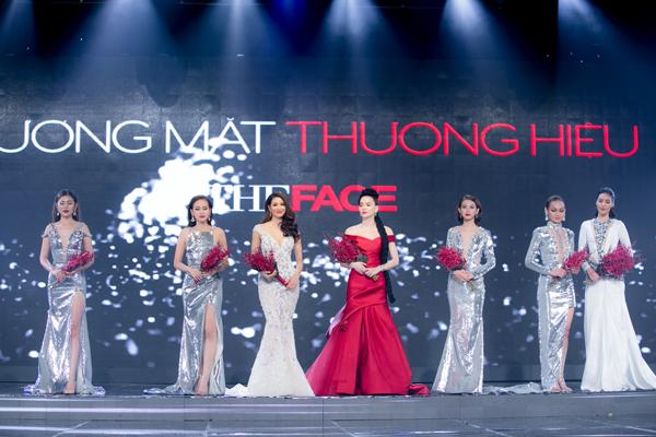 ly-do-pham-huong-ra-ve-som-sau-chung-ket-the-face-3