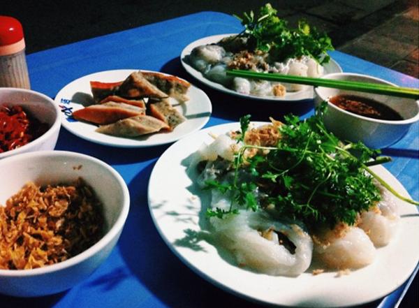 mon-ngon-via-he-cho-nguoi-thich-lang-thang-dem-pho-co-3