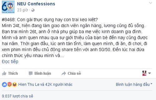 9x-tam-su-chuyen-nha-chong-tuong-lai-qua-tinh-toan-tien-nong