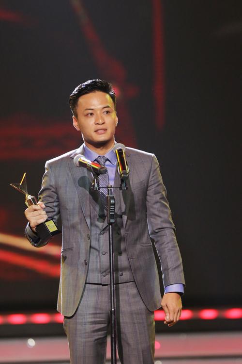 nha-phuong-truong-giang-chien-thang-o-vtv-awards-2016-4
