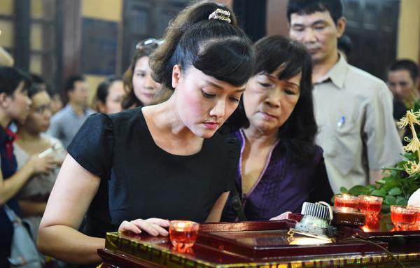 nghe-si-ha-noi-nghen-ngao-den-vieng-han-van-tinh-13