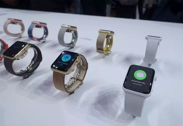 anh-thuc-te-apple-watch-2