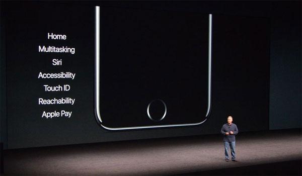 iphone-7-trinh-lang
