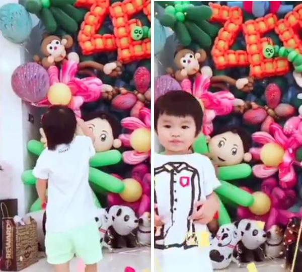 tiec-sinh-nhat-de-thuong-cua-con-trai-pham-van-phuong-3