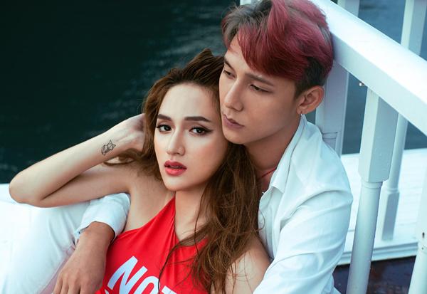 huong-giang-idol-khoe-duong-cong-tren-vinh-ha-long-3