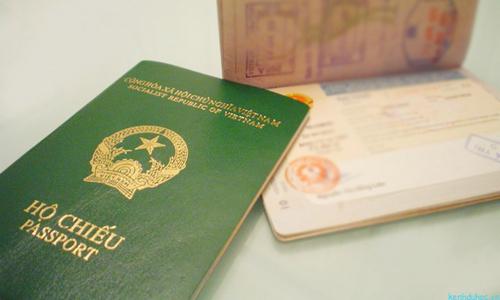 3 lưu ý quan trọng khi mất hộ chiếu ở nước ngoài