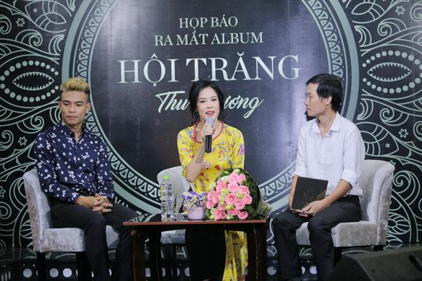 thu-phuong-thay-may-man-vi-co-dung-taylor-vung-vang-o-ben-3