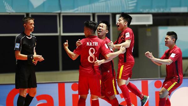 tuyen-futsal-viet-nam-thang-tran-ra-quan-o-world-cup