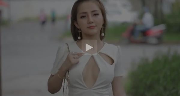 dj-na-khoe-duong-cong-nuot-na-trong-phim-hai-moi-7