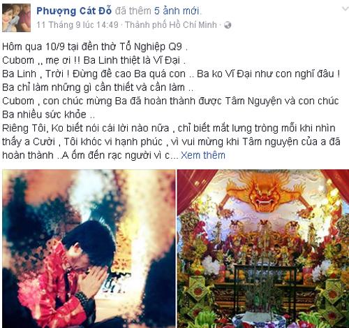 hoai-linh-bi-don-xay-nha-tho-to-de-kinh-doanh-cat-phuong-phan-ung