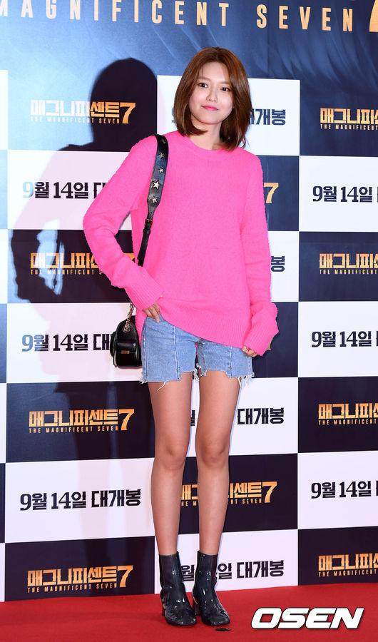 lee-min-jung-giup-chong-vuc-lai-ten-tuoi-sau-scandal-tinh-ai-8