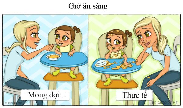 doi-khong-nhu-la-mo-khi-lam-cha-me