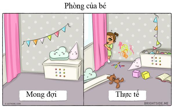doi-khong-nhu-la-mo-khi-lam-cha-me-1