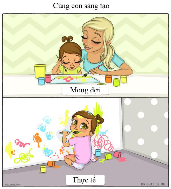 doi-khong-nhu-la-mo-khi-lam-cha-me-4