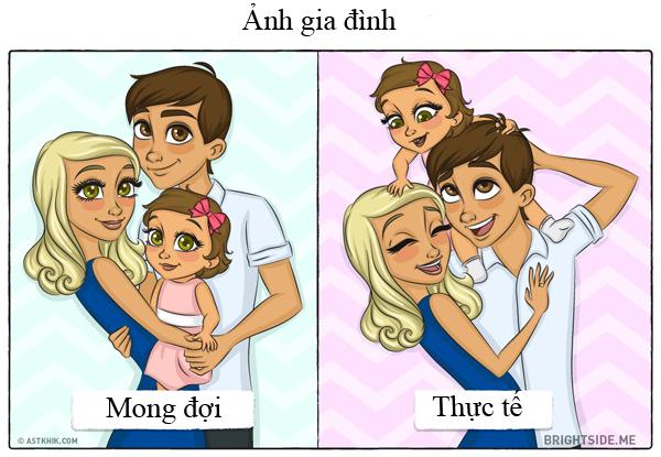 doi-khong-nhu-la-mo-khi-lam-cha-me-7