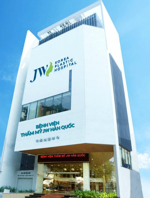 cung-jw-tut-lai-lan-da-khong-lo-ve-gia-6