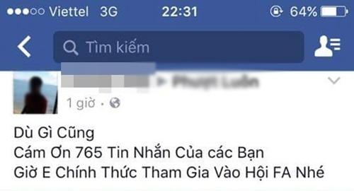 9x-nhan-cai-ket-dang-khi-len-mang-nho-nhan-tin-to-tinh-ban-gai-2