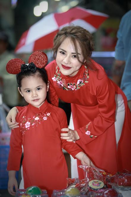mc-bach-lan-phuong-ban-may-cung-danh-thoi-gian-cho-con-4