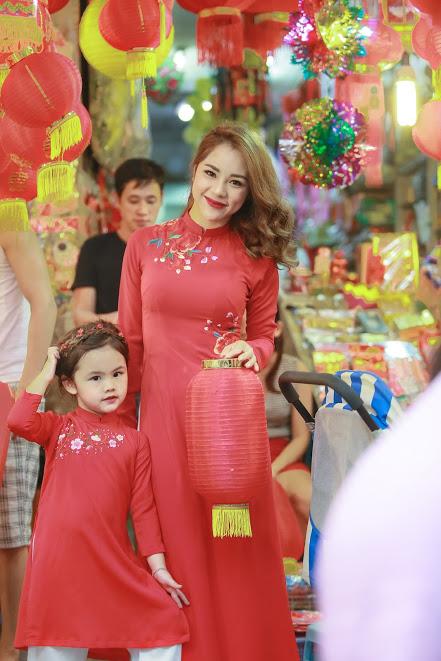 mc-bach-lan-phuong-ban-may-cung-danh-thoi-gian-cho-con-6