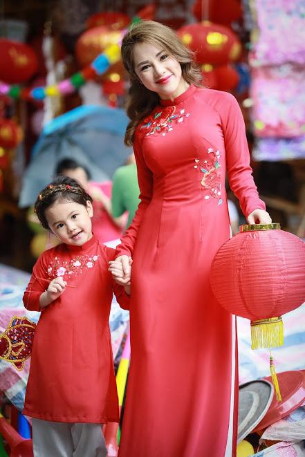 mc-bach-lan-phuong-ban-may-cung-danh-thoi-gian-cho-con-8