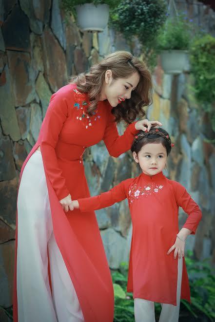 mc-bach-lan-phuong-ban-may-cung-danh-thoi-gian-cho-con-9