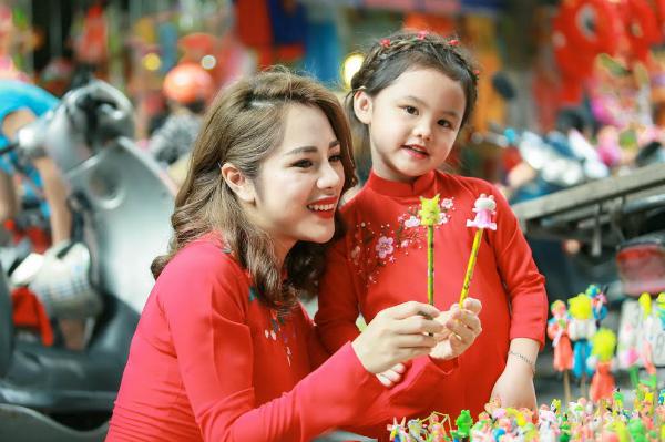 mc-bach-lan-phuong-ban-may-cung-danh-thoi-gian-cho-con-5