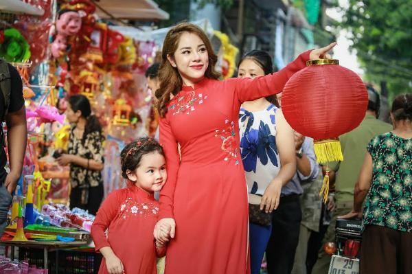 mc-bach-lan-phuong-ban-may-cung-danh-thoi-gian-cho-con-7