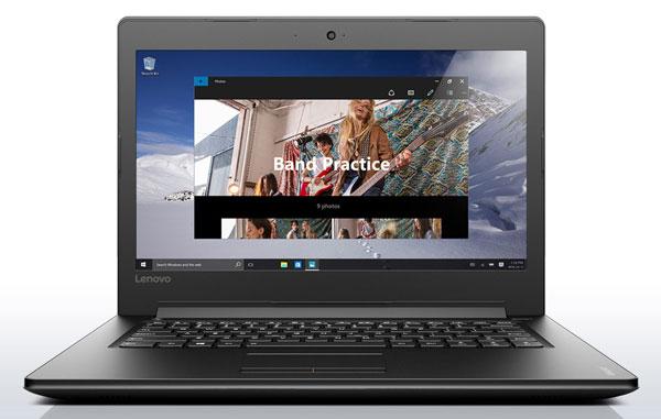 laptop-ideapad-310-phuc-vu-giai-tri-gia-11-trieu-dong