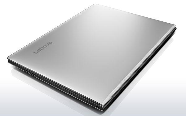 laptop-ideapad-310-phuc-vu-giai-tri-gia-11-trieu-dong-1