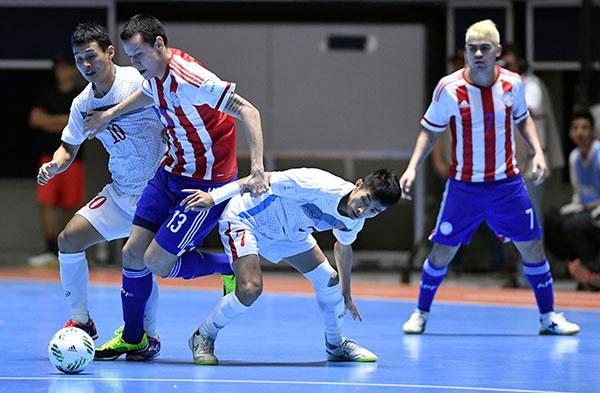tuyen-futsal-viet-nam-thua-dam-paraguay
