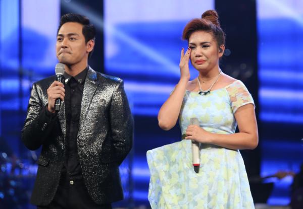 huy-tuan-tat-yeu-thi-sinh-vietnam-idol-viet-thang-5