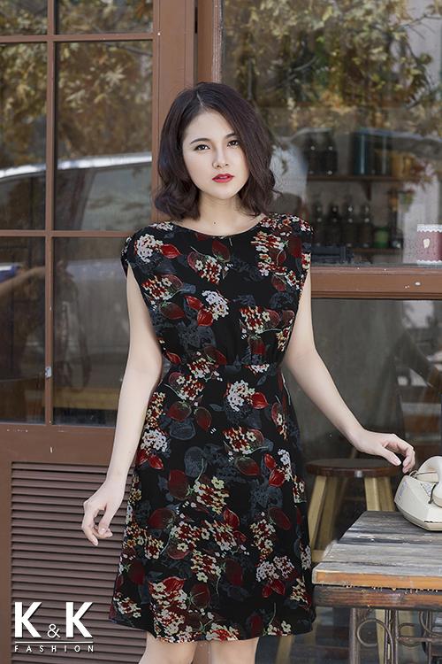 don-thu-diu-dang-cung-kk-fashion-4