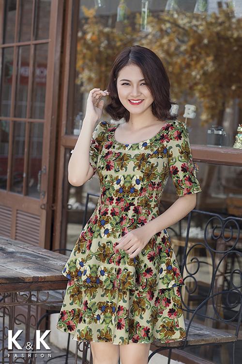 don-thu-diu-dang-cung-kk-fashion-2