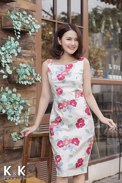 don-thu-diu-dang-cung-kk-fashion-8