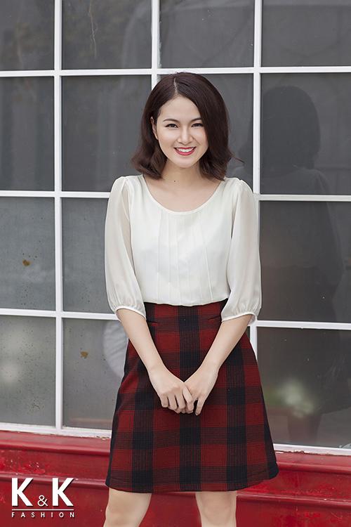 don-thu-diu-dang-cung-kk-fashion-3