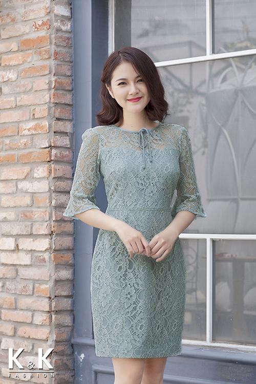 don-thu-diu-dang-cung-kk-fashion-5