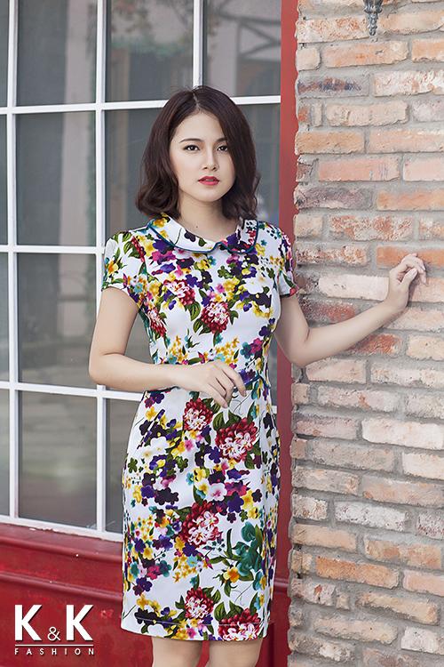 don-thu-diu-dang-cung-kk-fashion-6