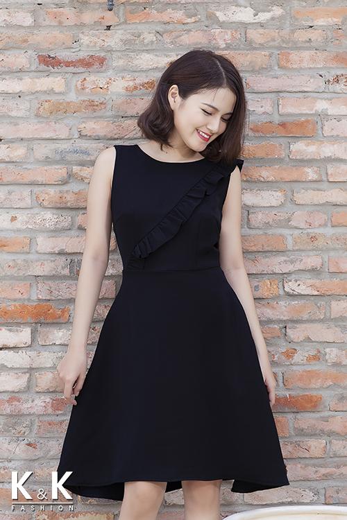 don-thu-diu-dang-cung-kk-fashion-7